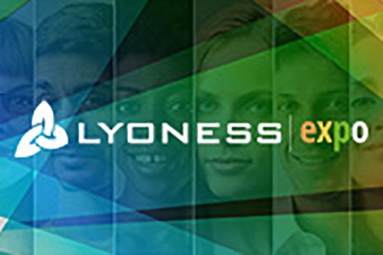 lyo-expo-italia2016-180x120-it